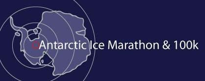 Marathon antarctique