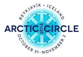 Arctic-Circle-2014