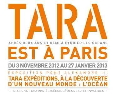 Tara Paris 2