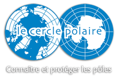 logo cercle polaire NEW
