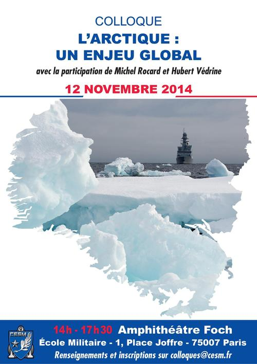colloque 2014