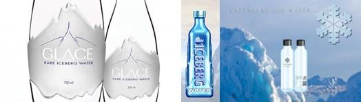 eau-iceberg