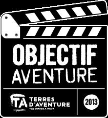festival film d`aventure