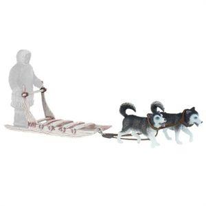 inuit-jeu