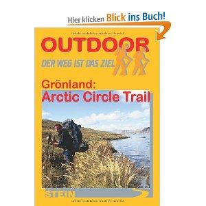 livre allemand artic circle race 1
