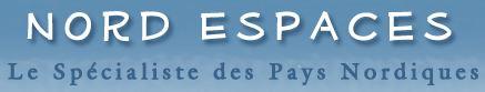 logo Nord Espaces