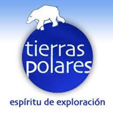 Logo Tierras Polares