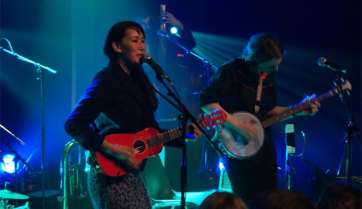 concert maison du danemark 2013 paris