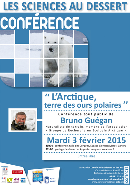 ob_52d028_affiche-bruno-guegan-conference-cahors