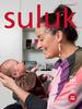 Suluk magazine 2012 - numero 4