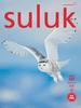 Suluk magazine janvier 2013