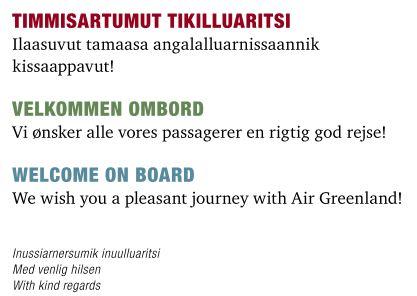 Suluk mots trilingues