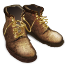 Tramping-Boots-icon  httpwww.afterglow.ie